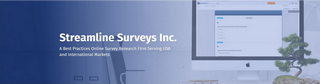 Streamline Surveys Inc.